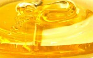 Miel para tu piel
